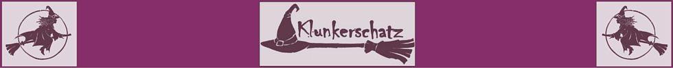 klunkerschatz.de-Logo