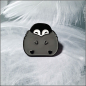 "Preview: Pin ""Pinguinbaby"""